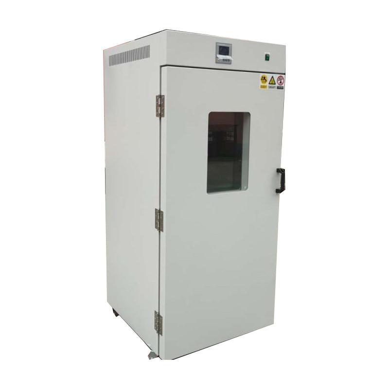 电机烘干箱/电热恒温鼓风干燥箱DHG-9420A 厂家生产鼓风烘箱
