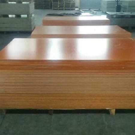 信達電木板-膠木板-酚醛層壓紙板