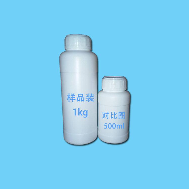 德予得供應水性木器漆水溶性慢干溶劑TGD替代陶氏二丙二醇丁醚DPNB效果更好
