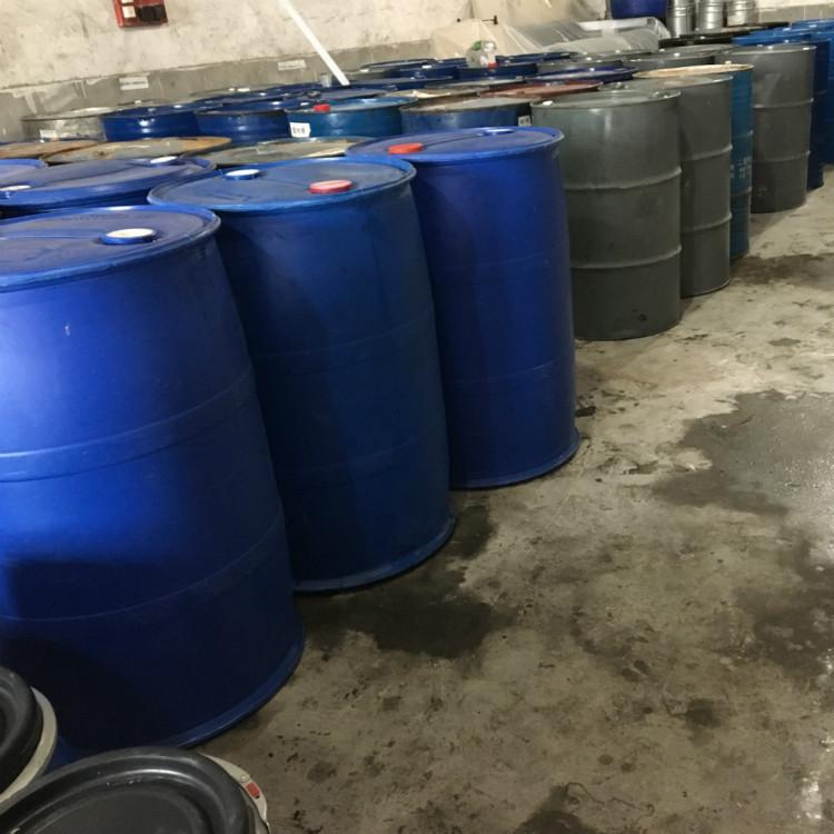 溶劑型雙組份氟碳樹脂CX-803 德予得