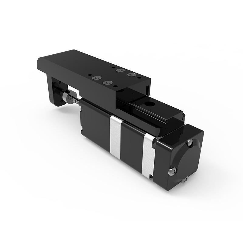 KGG微型電動推桿SL42小型電缸直線傳動裝置